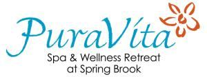 PuraVita Spa & Wellness Retreat