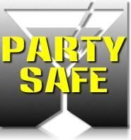 Party Safe LLC