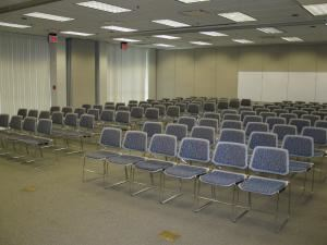 Conference Room 6, Summersville Arena & Conference Center, Summersville