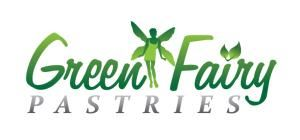 Green Fairy Pastries LLC