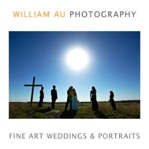 William Au Photography