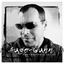 Hugo Gunn Photography