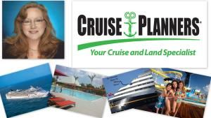 Arizona Cruise Planners