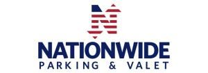 Nationwide Valet and Parking