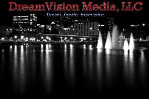 DreamVision Media LLC