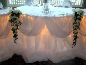 Dream Weddings wedding & corporate function decorators& certified wedding planner