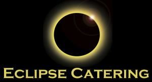 Eclipse Catering