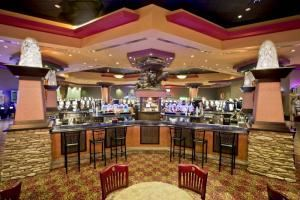 Ho chunk casino wisconsin dells buffet - Brantford casino buffet