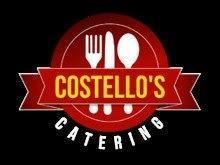 Costello's Catering