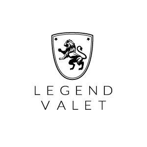 Legend Valet