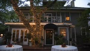 Austin's Inn At Pearl Street