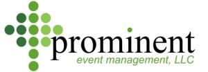 Prominent Event Management LLC