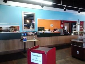 Banquet Room Rental Without Catering Starts At $400, Looney's Southern BBQ, San Leandro