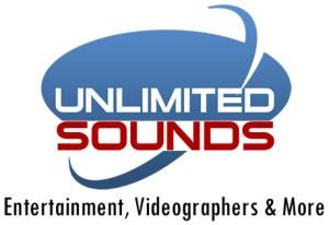 Unlimited Sounds, Clementon