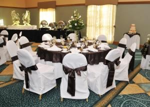 Memories Made Easy Event Planning, Clermont — A Day to Remember