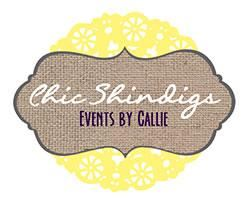 Chic Shindigs, LLC