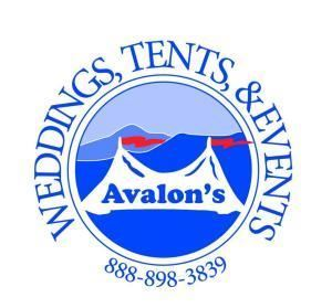 Weddings, Tents & Events