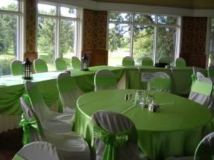 Artistry Weddings and Events