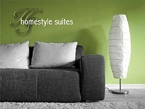 Homestyle Suites