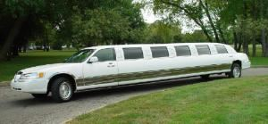 Dadds Party Bus And Limo Rental