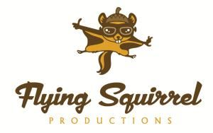 Flying Squirrel Productions