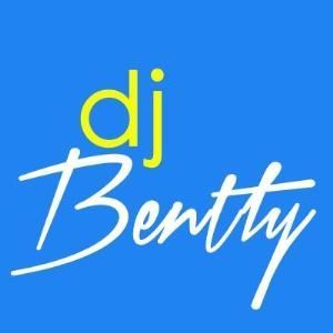 DJ Bently Entertainment