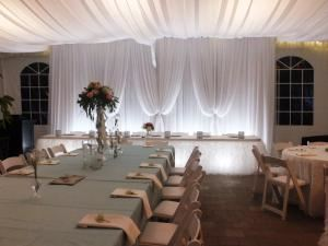 Annie Lane Events & Decor Ltd - Toronto