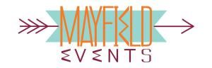 Mayfield Events
