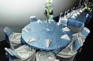 Wedding Packages (starting at $15.95 per guest), Events Of Excellence Catering, Southfield