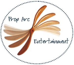 Prop Arc Entertainment