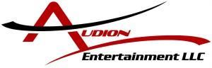 Audion Entertainment LLC