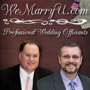 WeMarryU Wedding Officiants - Lake George