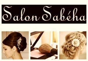 Salon Sabeha
