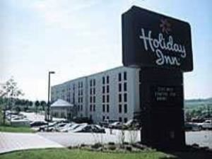 Holiday Inn Nashville-The Crossings
