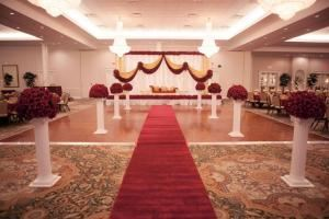 Wedding Packages From $62, Waterford At Springfield, Springfield