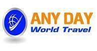Any Day World Travel Inc