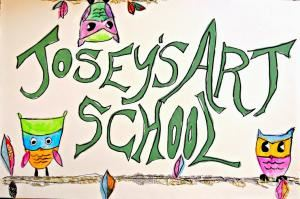 Josey's Art School