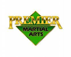 Premier Martial Arts  of Seagoville
