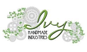 Ivy Handmade Industries