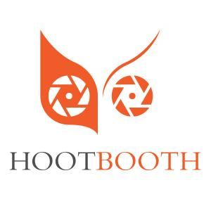 HootBooth Photo Booth Rentalas