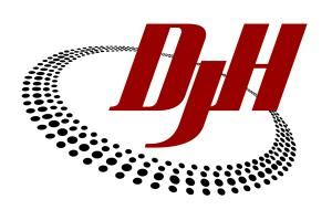 Dee Jay Handyman Entertainment