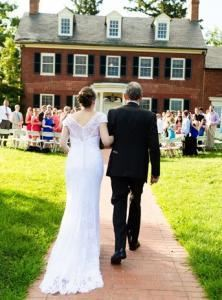 8-Hour Manor House & Grounds Rentals, Woodlawn Manor, Sandy Spring