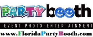 Florida Party Booth LLC