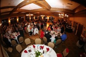 Weddings And Events From $44.95, The Brittany Hill, Denver