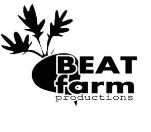 Beat Farm Productions