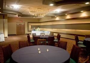 Boardroom, The Woodlands Inn - Ascend Hotel Collection Member, Wilkes Barre