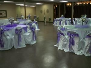 Wedding and Reception Packages, Elegance Events Venue, Houston