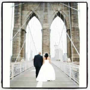 Day of Coordination-Full Event Planning: Packages start @ $1000, Kayla Belle Weddings & Events, Brooklyn