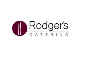 Rodger's Catering