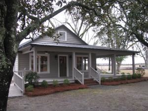 Magnolia Pointe Cottage